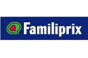 Familiprix – St Isidore